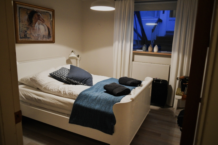 air-bnb-selfoss-1-of-1