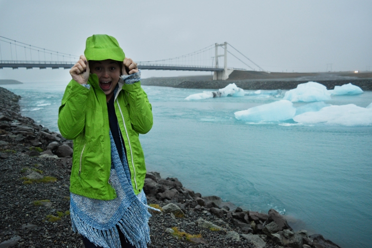 caroline-at-glacier-lagoon-1-of-1