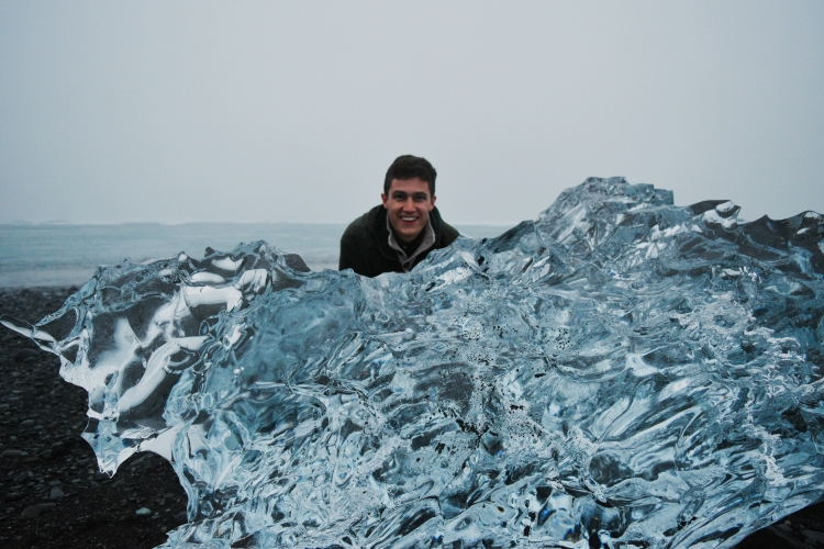 josh-at-glacier-lagoon-1-of-1-2