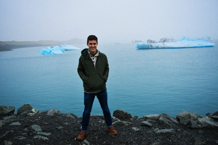 josh-at-glacier-lagoon-1-of-1