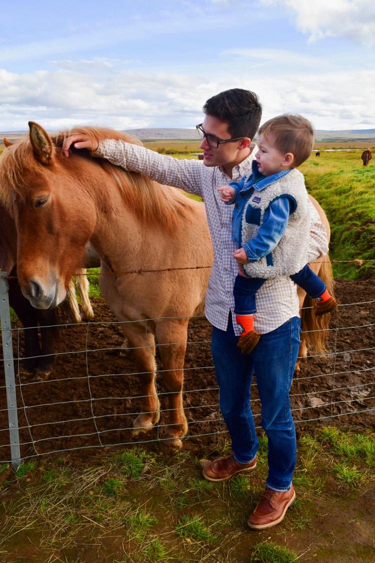 josh-winston-with-horses-1-of-1