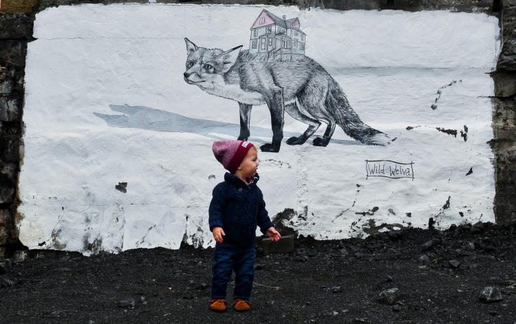 winston-fox-mural-1-of-1