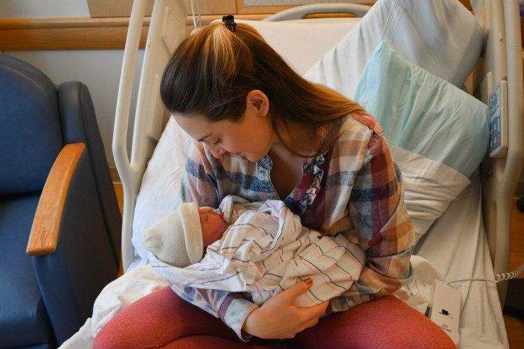 ella-birth-story-1-of-1-10