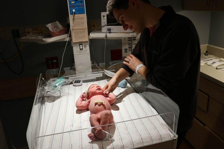 ella-birth-story-1-of-1-14
