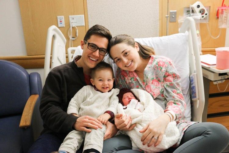 ella-birth-story-1-of-1-16