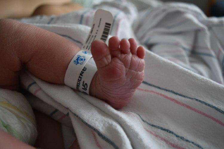 ella-birth-story-1-of-1-4