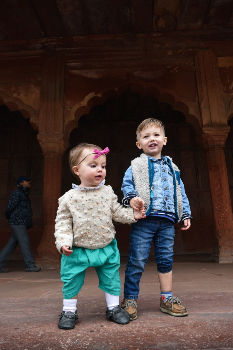 agra (1 of 1)-18
