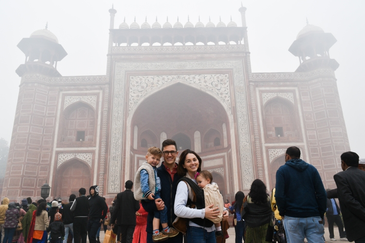 agra (1 of 1)-19